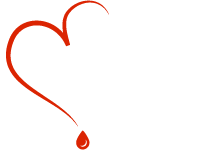 Centro Multidisciplinario de Diabetes
